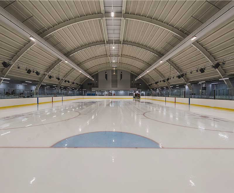 Ice-rink-Arena-slough-berkshire