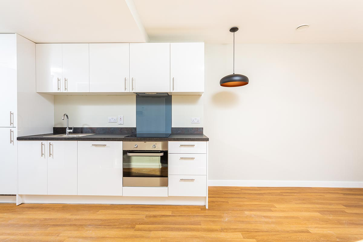 one-two-bedroom-apartments-for-sale-0088